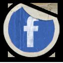 Söralátét Facebook