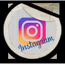 Söralátét Instagramm