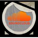 Söralátét soundcloud