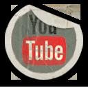 Söralátét Youtube
